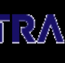 Xtrade Europe LTD Review
