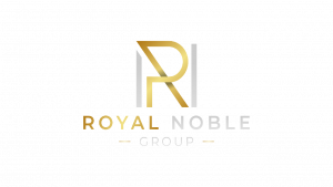 Royal Noble Logo
