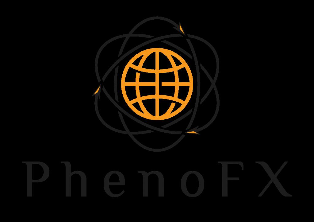 phenofx logo